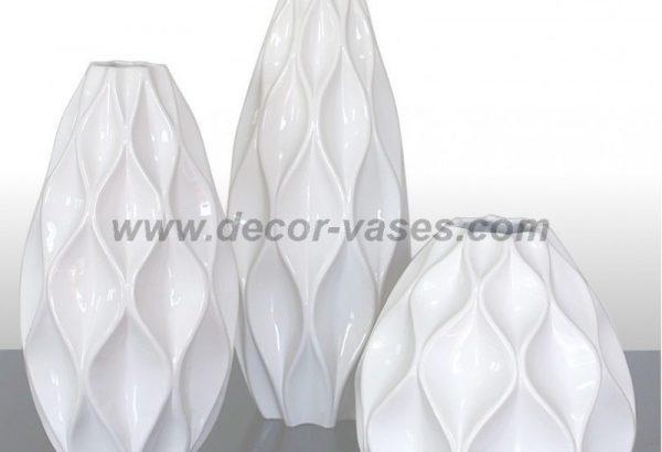jarron-de-ceramica-geometrica-jarron-de-mesa